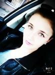 AnellenA, 28  , Novovorontsovka