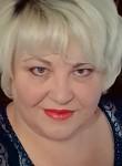 Natalya, 52, Donetsk