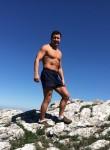 Vadim, 42  , Moscow
