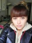 Tatyana, 33  , Brzeg