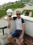 aleksey, 48  , Verkhniy Landekh