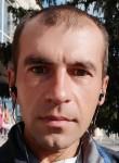 Aleksandr, 37  , Lyubashivka