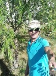 Korayn, 42  , Clermont-Ferrand