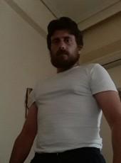 Παναγιωτης, 39, Greece, Kallithea