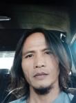 Samart, 43  , Bangkok