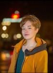 Anna, 18  , Severodvinsk