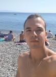 Daniil, 27  , Saint Petersburg