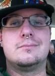 Andrew, 35  , Terre Haute