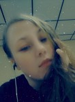 Claudia, 18, Jonesboro