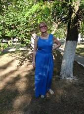 nata, 66, Ukraine, Kherson