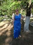 nata, 65, Kherson