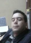 Mohamed Bakalem, 50  , Algiers