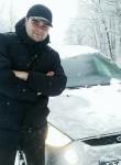 Igor, 30  , Straseni