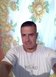 Armando, 35  , Ciudad Madero