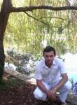 Denis, 28  , Sokhumi