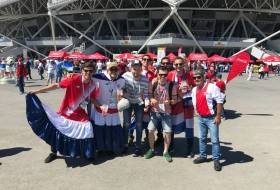 Aleksandr, 30 - Miscellaneous
