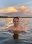 dmitriy, 23, Mytishchi