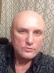 Evgeniy, 54, Dolgoprudnyy