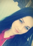 Olya, 28  , Kazan