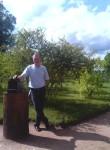 Petr, 55, Michurinsk