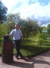 Petr, 55, Russia, Michurinsk