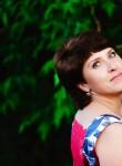 irina, 41  , Argayash