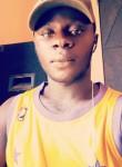 Joël, 22  , Douala