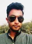 Tanmoy, 27  , Barddhaman