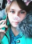 Olechka, 18  , Kirsanov