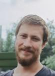 Denis, 33  , Severomorsk