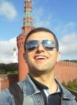 Аиссам, 28 лет, طنجة
