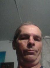 Sergey, 56, Russia, Krasnodar