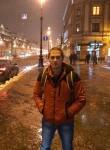 Михаил, 27 лет, Архангельск