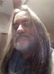Vince, 58  , Phoenix