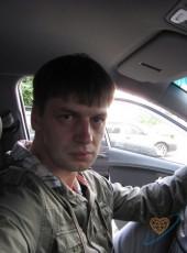 Pavel, 45, Russia, Kolomna