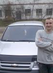 Vitas, 38, Luhansk