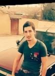 Hüseyin, 23  , Samsun