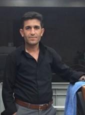 Ömer , 38, Turkey, Safranbolu