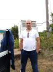 Vladimir , 40  , Akhtyrskiy