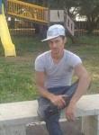Florin, 24  , Tulcea