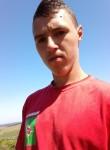 Antonel, 18  , Targu-Mures