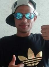Cristiano , 42, Brazil, Sao Paulo