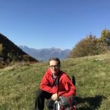 ladino, 59  , Farra di Soligo