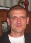 Aleksandr, 41, Saint Petersburg
