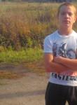nikita antropo, 22, Bulanash