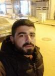 Ahmet, 23  , Bismil