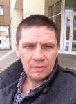 Fidan Gazizov, 35  , Ufa