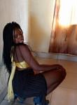 Pumpkin, 22  , Kigali