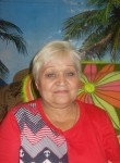 Людмила, 63  , Gorno-Altaysk