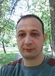Vladimir, 40  , Kovrov